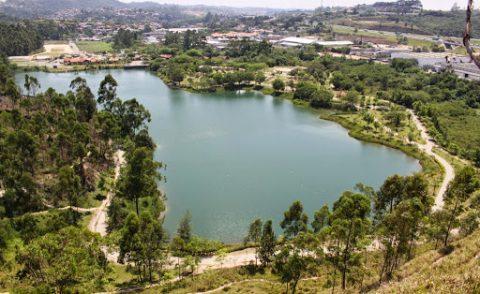 Parque Francisco Rizzo