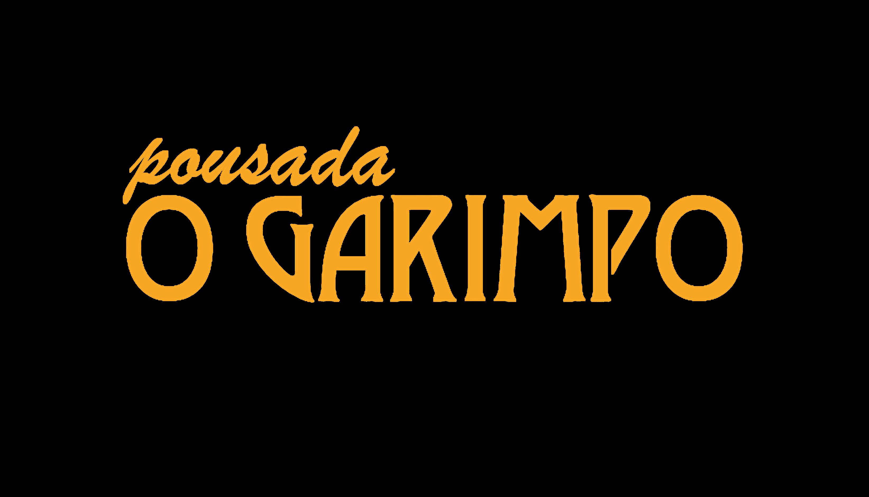 Pousada O Garimpo